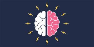 COVID, protocoles sanitaires et enfants présentant des troubles du neurodéveloppement (notamment troubles du spectre de l'autisme)