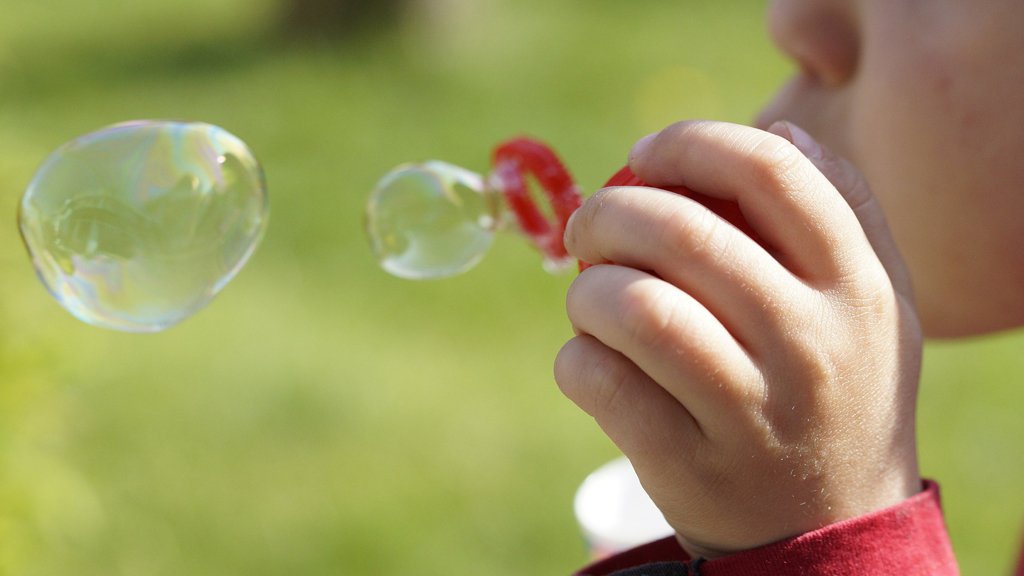 Les enfants prochainement vaccinés? «Il faut être prudent, tout est une histoire de rapport bénéfices/risques»